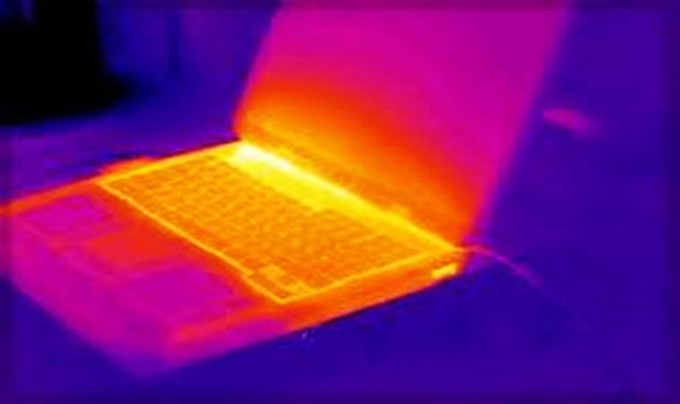 how-to-steal-data-and-information-from-computers-via-heat