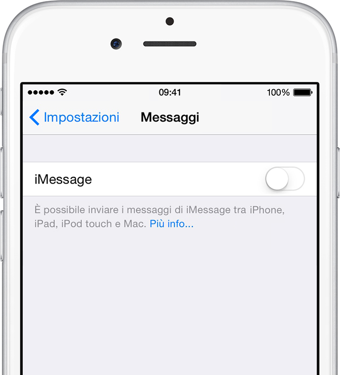 iphone6-message-settings-it_2x